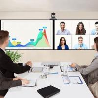 Top 4 Tips for Acing your Online Job Interview